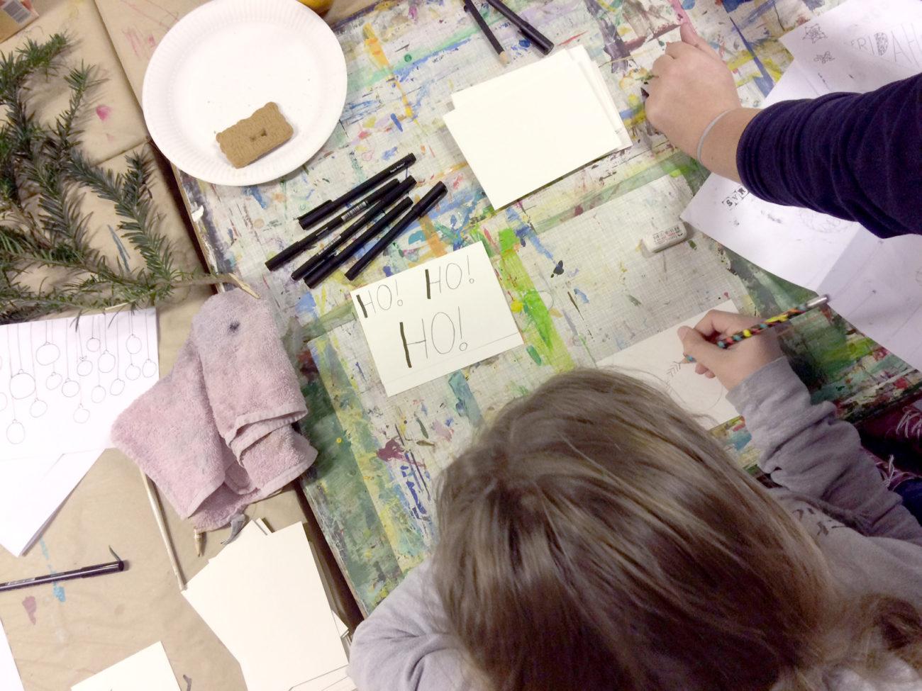 handlettering-workshop